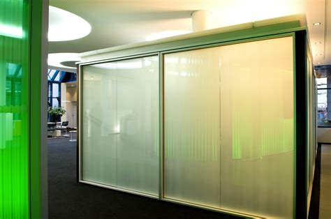 smart glass answering 7 top faqs about switchable glass smartglass international blog