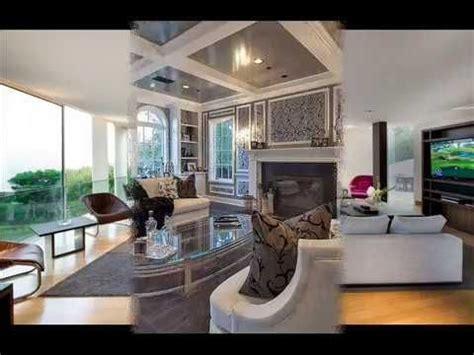 fll modrn mn aldakhl dykorat fll dakhly fkhm ksr aldykor decorations home interior design