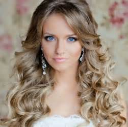 Cute hairstyles for long curly hair haircuts long hair trends media