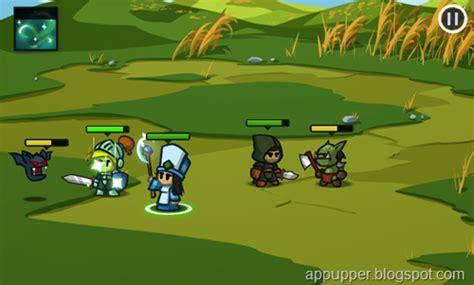 battleheart apk free battleheart v1 2 apk