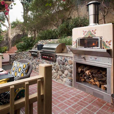 premier home design and remodeling 100 premier home design and remodeling premier