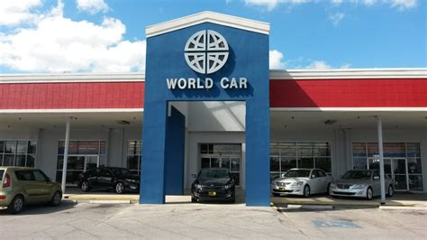 Kia San Antonio World Car World Car Kia San Antonio Tx Html Autos Weblog