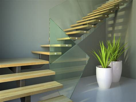 Staircase Design Ideas For Small Spaces Staircase Designs For Small Spaces Tedx Decors The Best Of Staircase Designs For Your Homes