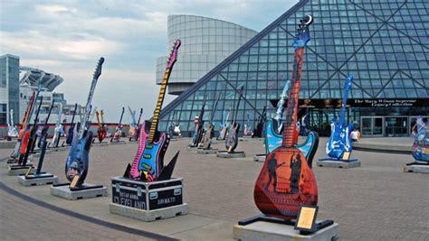 testo sogni di rock and roll i musei dedicati alle della musica da elvis ai