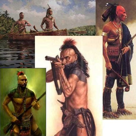 iroquois religion amp group level selection paperblog