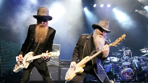 google images zz top zz top full hd wallpaper and background image 1920x1080