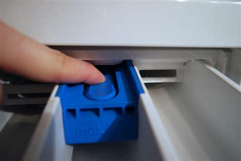 Waschmaschine Richtig Reinigen by Waschmaschine Dichtung Reinigen Deptis