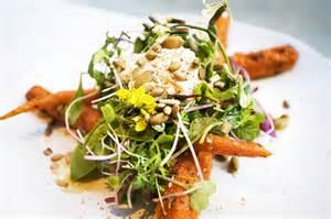 best manhattan restaurants for nyc restaurant week summer 2016