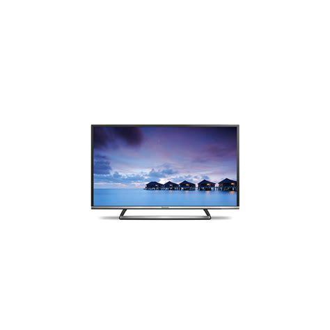 Led Smart Tv Panasonic panasonic tx40cs520b 40 quot smart led tv viera panasonic