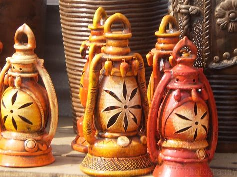 Handmade Products In India - indian handicrafts 9