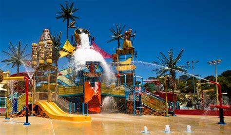 Theme Park Perth | roller coaster theme park in perth 187 adventure world