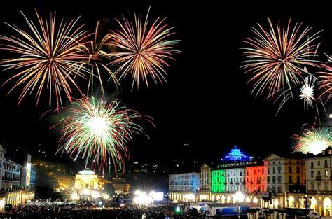 new year italy lucky 13 italian new year s celebrations italy