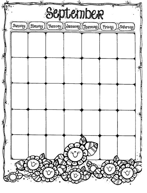 free printable blank calendar pages printable blank calendar pages activity shelter
