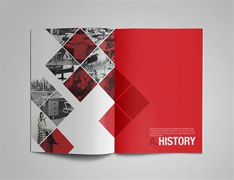 home design hot catalogue design catalogue design blackink creative boutique agency beirut lebanon