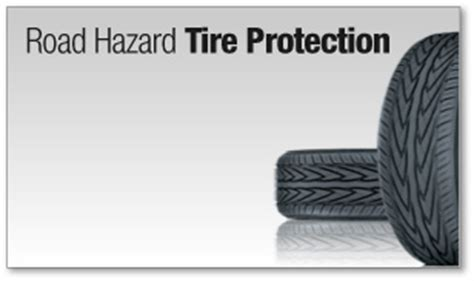 Tire Rack Road Hazard Claim by Sonsio Tire Road Hazard Program Timinter2a
