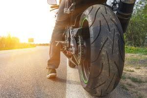 Motorradfahren Aufgeben by Schwanger Motorradfahren Wann Sollten Sie Darauf Verzichten