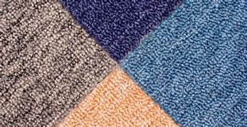 what does berber carpet cost per square foot the carpet