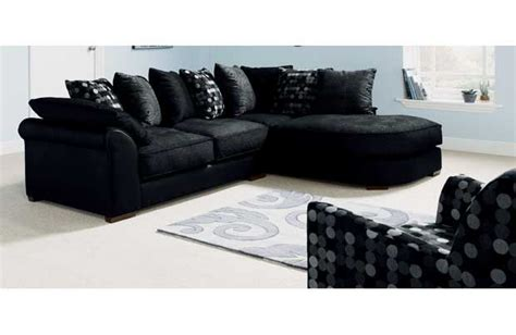 tub sofas for sale sofas tub chairs sofa beds discount prices for sale from