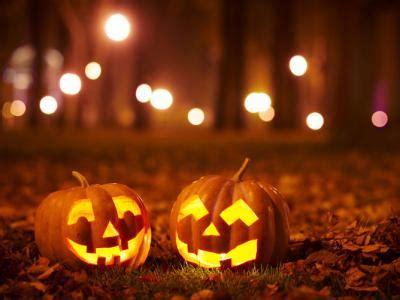 imagenes de halloween el origen 191 cu 225 l es el origen de la fiesta de halloween