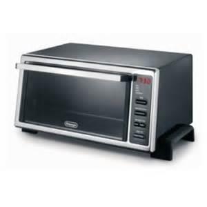 Delonghi Toaster Oven Delonghi Do400 Digital Toaster Oven Toaster Ovens At