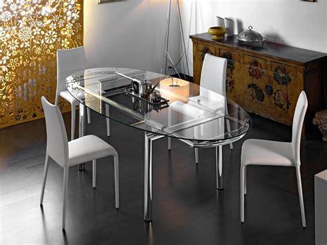 mesas y sillas cing king silla midj acolchada y tapizada en piel simil piel