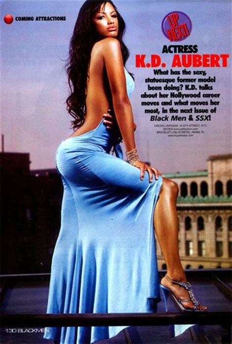 k d k d aubert wallpapers 13739 beautiful k d aubert pictures and photos