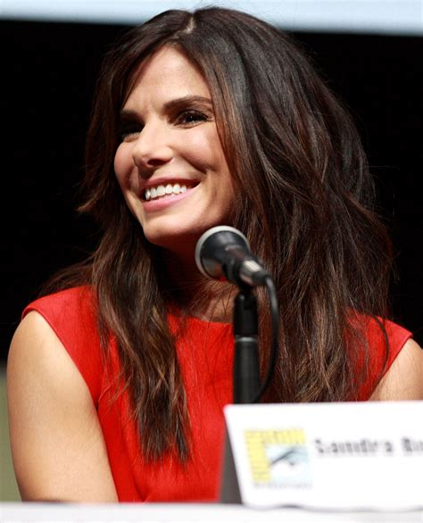 sandra singer wikipedia the free encyclopedia sandra bullock filmography wikipedia