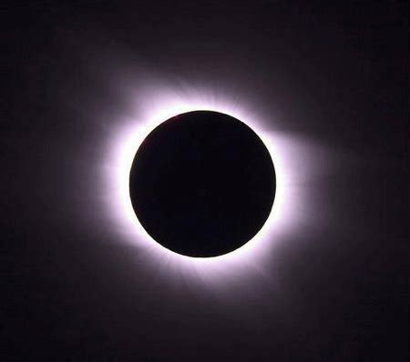 the sun and eclipse are pretty hot stuff! educational