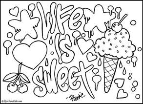 name coloring pages coloring pages of names az coloring pages