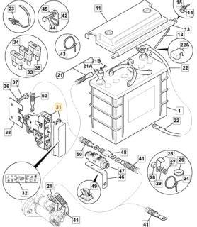 wiring diagram panel genset wiring amazing