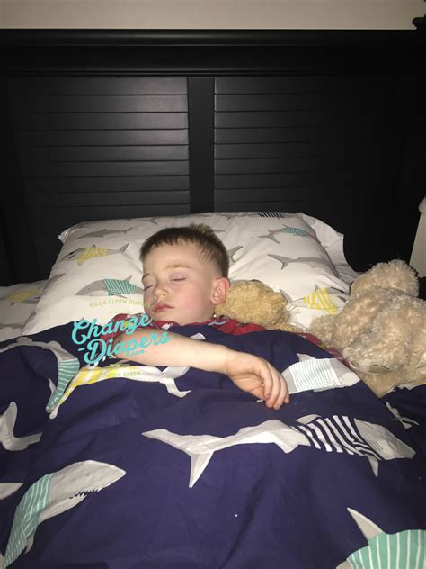 bed for 4 year old my 4 year old still sleeps in a crib and i don t care what