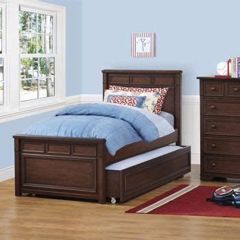 costco twin bed twin beds costco and twins on pinterest
