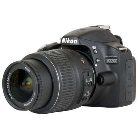 nikon d3200 dslr price nikon d3200 dslr price in bangladesh tech