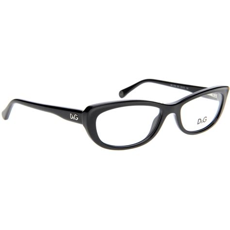 d g dd1202 501 51 glasses shade station