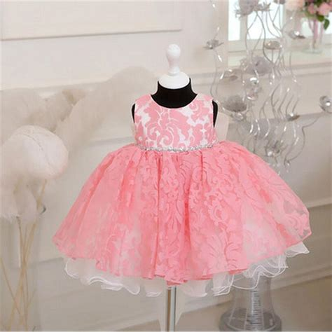 10 year old girls birthday dresses 1 10 years old floral pattern lace girls birthday gift