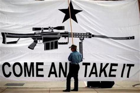 Digital Shelf Manhattan Ks by Obama S Stealth Ar 15 Gun Ban Targets Ammo Quot No One Can