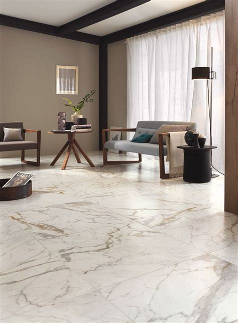 floor design marble floor design pictures living room houses flooring