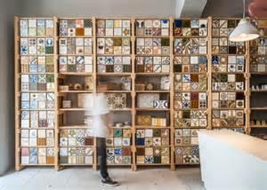 corti 231 o netos ceramic store lisbon portugal 187 retail