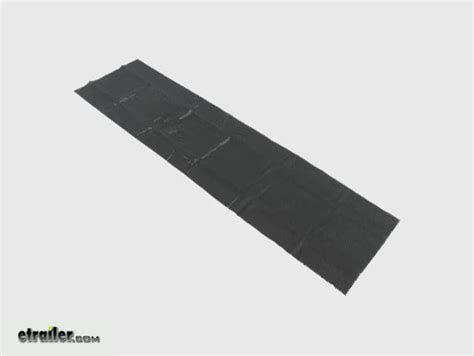 Rubber Mat Reviews by Toolbox Accessories And Parts Etrailer