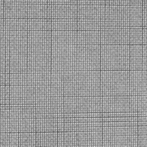 grid pattern seamless seamless grid pattern grey canvas texture striped