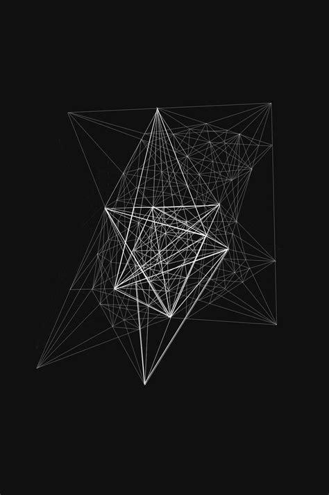 tutorial polygon art picsart 703 best geometry art images on pinterest sacred
