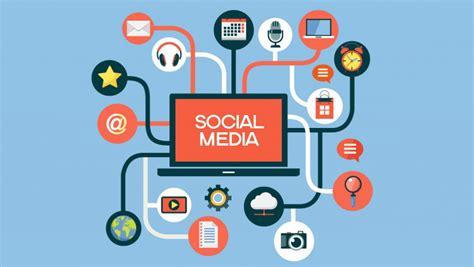 best social media for business marketing managing social media profiles zoomyourtraffic