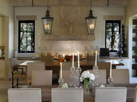 rustic pendant lighting kitchen dining kitchen rustic pendant lights impressive
