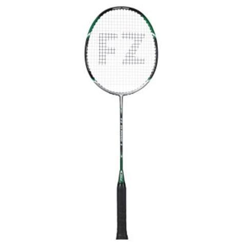 Raket Fz Forza buy fz forza classic 5 badminton racket