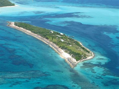 buying a house in the bahamas private islands for sale pierre island bahamas caribbean