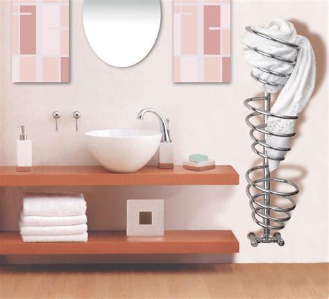 bathtub warmer a heavenly experience abode