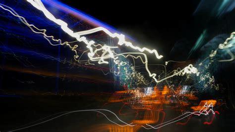 imagenes hd electricidad electricidad wallpaper www pixshark com images