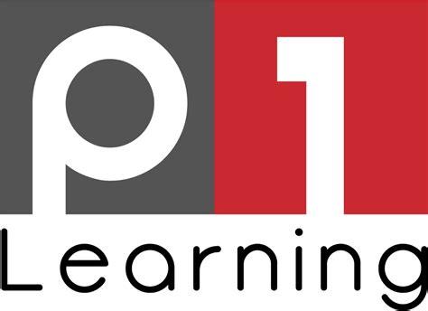 Carroll Mba Ranking by Missouri Broadcasters Associationidea Exchange Missouri
