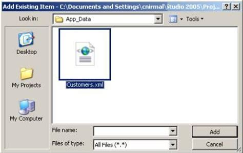 xml reports tutorial it knowledge export crystal reports to pdf file