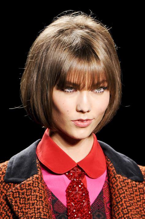 wigs for 60 yr old women wigs for 60 yr old women newhairstylesformen2014 com